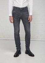 Maison Margiela Ghost Pocket Skinny Fit Jean