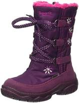 Superfit Girls' Fairy 700093 Ankle Boots,1.5