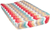 Trend Lab Pom Pom Play Changing Pad Cover