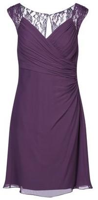 SYMPHONY of VENUS Short dress