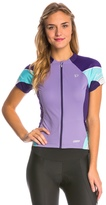 Pearl Izumi Women's Elite Cycling Jersey 45371