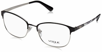 Vogue Women's 0Vo4072 Eyeglass Frames