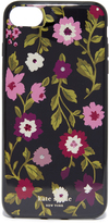 Kate Spade Jeweled In Bloom iPhone 7 / 8 Case