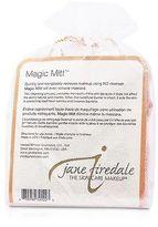 Jane Iredale NEW Magic Mitt 1pc Womens Skin Care