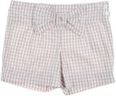 Patrizia Pepe Shorts - Item 13052004