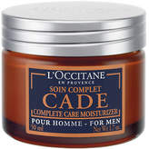 L'Occitane L Occitane Cade Youth Concentrate