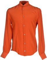 CNC Costume National Shirts - Item 38520761