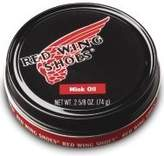 Red Wing Shoes Shoes Mink Oil 95160
