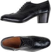 Marc Jacobs Lace-up shoes