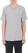 Rag & Bone Men's Fabian Cotton T-Shirt
