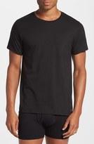 Calvin Klein Men's 3-Pack Cotton T-Shirt