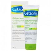 Cetaphil DailyAdvance Ultra Hydrating Lotion 85 g