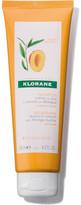 Klorane Mango Leave-In Cream 125ml