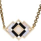 Lulu Frost Ravenna Pendant Necklace