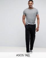 Asos Tall Jersey Pyjama Jogger