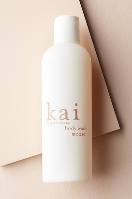 Kai Rose Body Wash By in White Size ALL