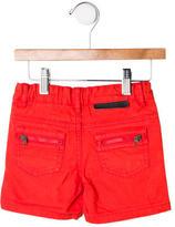 Stella McCartney Girls' Shorts