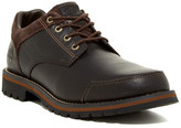 Timberland Earthkeepers Larchmont Derby