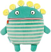 Worry Eaters Schnulli Large Plush