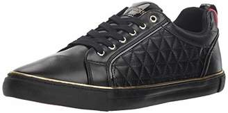 GUESS Men's MOZER Sneaker