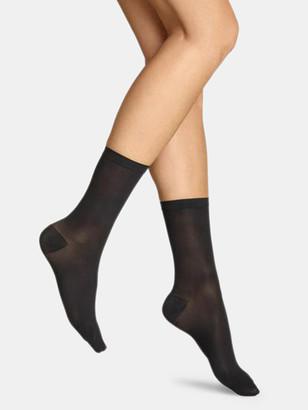 ITEM m6 Translucent Socks