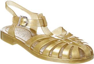 Celine Beach Sandal