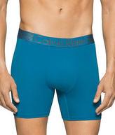 Calvin Klein Iron Strength Boxer Brief Underwear - Men's