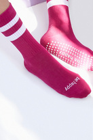 Sticky Be Socks Womens WORD FOR WORD EXCERSOCK