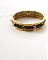 Express house of harlow helicon bangle