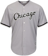 Majestic Men's Chicago White Sox Replica Jersey