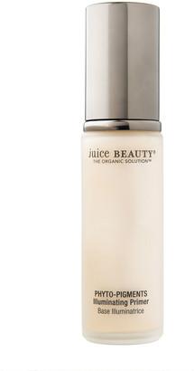 Juice Beauty Phyto-Pigments Illuminating Primer 30Ml 01 Luminous