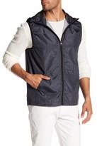 Joe Fresh Active Hooded Vest