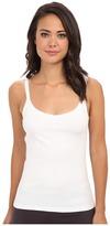 OnGossamer Cabana Cotton Reversible Camisole