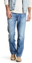 AG Jeans Proteg Straight Leg Jeans