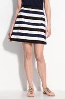 Kate Spade New York 'delphina' Skirt