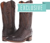 Lucchese CL8072.WF