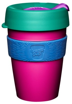 KeepCup Original 12oz/340ml Flux