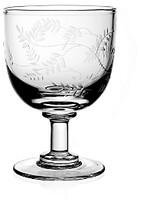 William Yeoward Crystal Country Wisteria Wine Glass