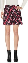 Kenzo Mini skirts - Item 35339414