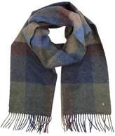 Dondup Oblong scarves - Item 46529193