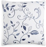 "Sferra Trilla Decorative Pillow, 20"" x 20"" - 100% Exclusive"