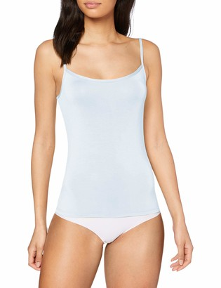 Lovable Women's Viscosa Undershirt