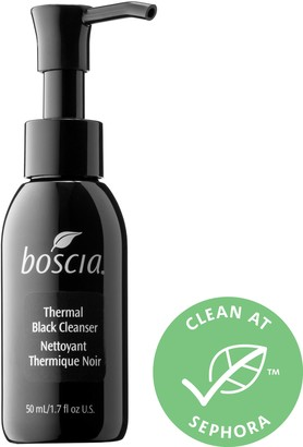 Boscia Thermal Black Cleanser