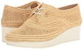Robert Clergerie Vicolem Women's Shoes
