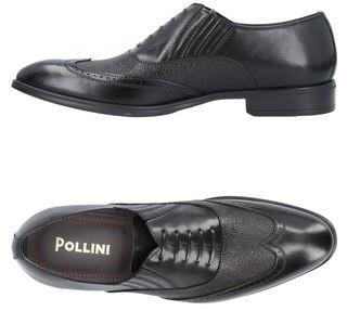Pollini Loafer