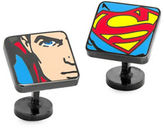 Cufflinks Inc. DC Comics Superman Cufflinks
