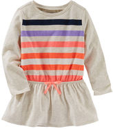 Osh Kosh TLC Striped Tunic