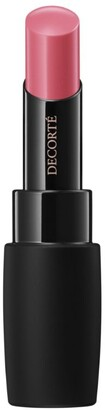 Decorté The Rouge Velvet Lipstick