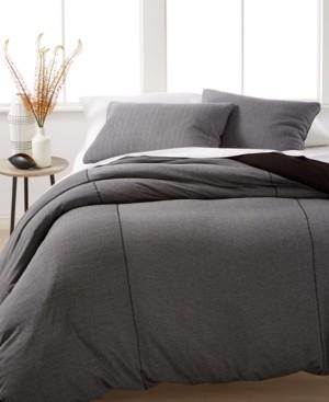 Calvin Klein Modern Cotton Ray King Duvet Cover Bedding