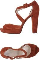 Karen Millen Sandals - Item 11322216